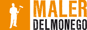 Maler Delmonego